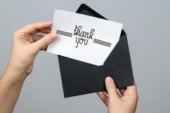 Limpoke Font Product Image 6