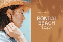Sunkissed x Font Duo Product Image 6