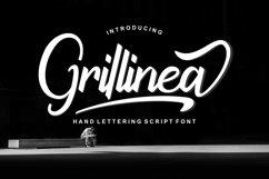 Grillinea Product Image 1