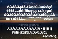 Arcachon Product Image 4