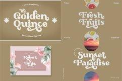 Modern & Classic Font Bundle Product Image 5
