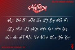 meltvan   tattoo style Product Image 6