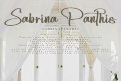 Banita Ralina Product Image 3