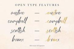 Web Font - Heartcraft Product Image 4