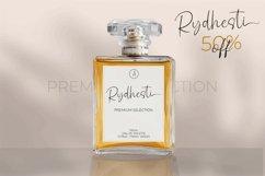Rydhesti Product Image 3