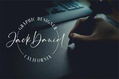 British Castilla - Luxury Font Duo Product Image 4
