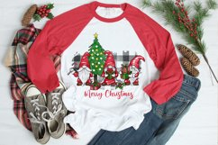 Christmas Sublimation Designs, Christmas sublimation Product Image 4
