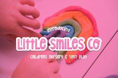 Milkshake Font Family Product Image 6
