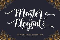 Master Elegant Product Image 1
