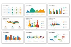 Chart Presentation - Infographic Template Product Image 5
