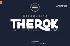 Therok Product Image 1