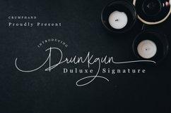 Drunkgun Script Product Image 1