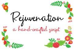 ZP Rejuvenation Product Image 1