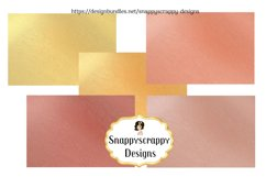 Precious Metal Textured Papers Product Image 2