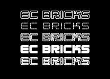 EC Bricks Product Image 3