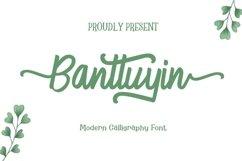 Banttuyin Product Image 1