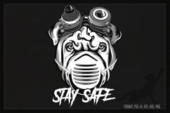 Stay Safe Product Image 2