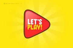 Wonder Boys - Fun Kids Font Display Product Image 6