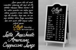 coffeyto Product Image 1