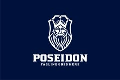 POSEIDON Product Image 6