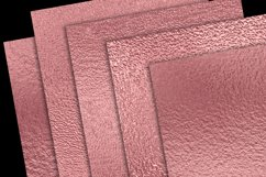 Rose Gold Foils Mix Product Image 2