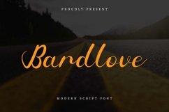 Bardlove Product Image 1