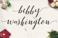 Bebby Washington Product Image 6