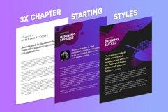 Canva Bold eBook Kit Product Image 5