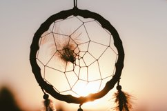The dreamcatcher Product Image 1