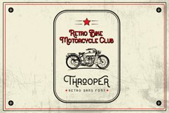 Throoper Product Image 3