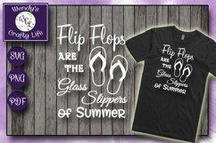 Fun Five tshirt designs - file formats SVG, PNG & PDF Product Image 5