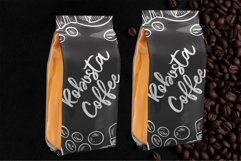 Bobby Anderson Product Image 3
