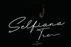 Selfiana Tre Product Image 1