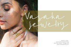 Valeri Product Image 7