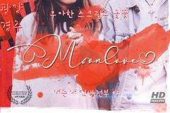 Parallove // Love Script Font Product Image 1