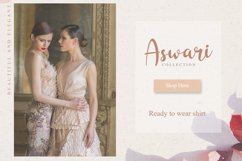 Rashida Product Image 4