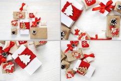Christmas Gift Collection Product Image 5