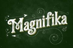 Magnifika Vintage Product Image 1