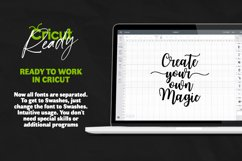 UPDATED 230 INSANE FONT SALE Product Image 17
