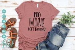 Wine SVG Bundle - Wine humor SVG Bundle Product Image 6