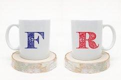 Funday Product Image 5
