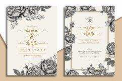 Sefilya   Beauty Script Product Image 4