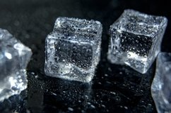 Ice cubes Product Image 1