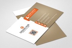 Business Cards Product Image 1