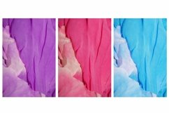Tie Dye Fabric Photographs Background Collection Product Image 5