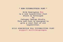 Silk Remington PRO Product Image 2