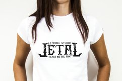 Letal Product Image 2
