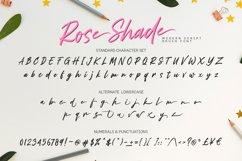 RoseShade Product Image 3