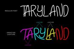 TARYLAND Product Image 2