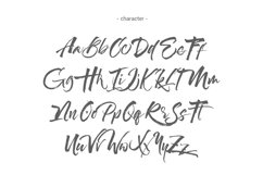 Maximaz Typeface Product Image 5